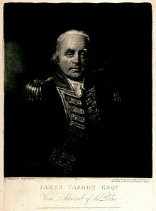 Admiral James Vashon.jpg