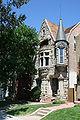 Adolph J Zang House.JPG