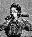 Adolphe Bitard - Téléphone cropped1-2.JPG