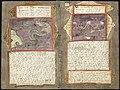 Adriaen Coenen's Visboeck - KB 78 E 54 - folios 061v (left) and 062r (right).jpg