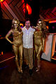 Adult Swim Golden Bodypaint (10660285955).jpg