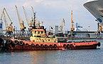 Adzhigol tugboat 2016 G1.jpg