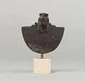 Aegis of a female goddess MET 89.2.596 001.jpg