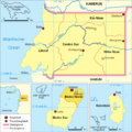Aequatorialguinea-karte-politisch-bioko-norte.png
