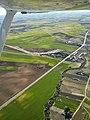 Aeródromo de Camarenilla (Toledo) - 1.jpg