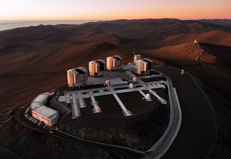 Aerial Sunset Over Paranal.jpg