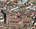 Aerial View - Freiburg im Breisgau-Münster2.jpg