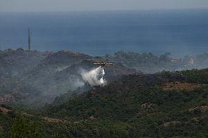 Aerial firefighting in Villeneuve-Loubet (4).jpg