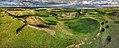 Aerial perspective of Red Rock, Alvie, VIC.jpg