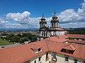 Aerial photograph of Mosteiro de Tibães 2019 (1).jpg