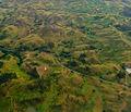 Aerial photograph of Viti Levu near Nadi 1.jpg