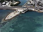 Aerial photographs of Florida MM00034475x (7370001606).jpg