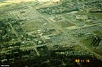 Aerial view 6 after the 1989 Huntsville Tornado.jpg