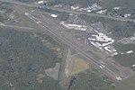 Aerial view of Bellingham International Airport.jpg