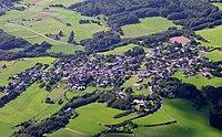 Aerial view of Berg bei Ahrweiler.jpg