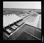 Aerial view of Dulles showing mobile lounges 00768v.jpg