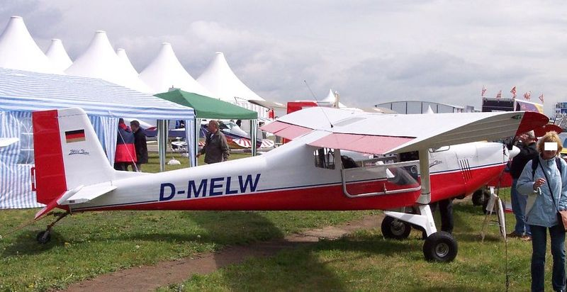 File:Aero-Light-Club Wild Thing WT01.jpg