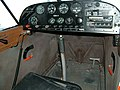Aero Boero AB-180AG AN0806203.jpg