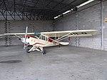 Aeroclube de Eldorado do Sul 008.JPG