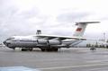 Aeroflot Il-76TD CCCP-76473 LFSB May 1985.png