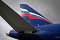 Aeroflot SSJ100 G. Benkunsky MSN 95016 (7597567768).jpg