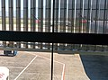 Aeropuerto de Pudahuel, Santiago Chile. - panoramio.jpg
