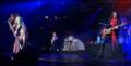 Aerosmith Boston Strong Concert.png