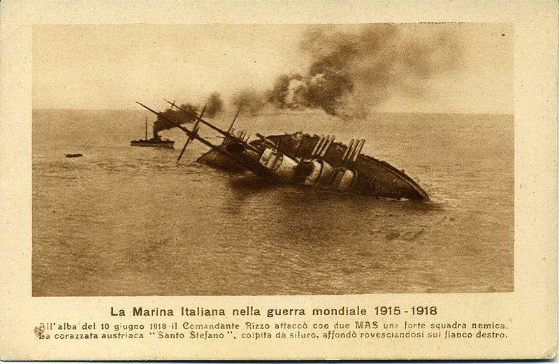 File:Affondamento Santo Stefano.jpg
