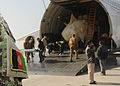 Afghan Air Force accepts delivery of four Mi-17s (5248288027).jpg