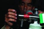 Afghan National Army Air Corps flight medic DVIDS204013.jpg