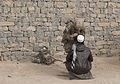 Afghan National Army leads joint patrol through local villages 130111-A-NS855-018.jpg