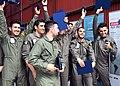 Afghan pilots in 2018.JPG