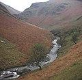 Afon Doethie - geograph.org.uk - 480512.jpg