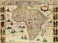 Africæ nova descriptio. LOC 77694182.tif