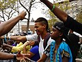 African American Day Parade. 2016.jpg