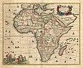 Afrika Map 1689.JPG