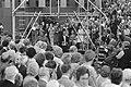 Afscheidsconcert van Gre Brouwenstijn met Concertgebouworkest in RAI Amsterdam, Bestanddeelnr 924-6784.jpg