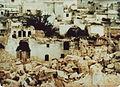 After Hama Massacre 3.jpg