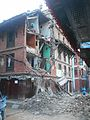 After earthquake bhaktapur 32.jpg