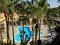 Agadir - panoramio (1).jpg