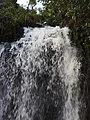 Agathiyar falls-1-mundanthurai-tirunelveli-India.jpg