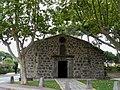Agde - Chapelle de la Genouillade02.jpg