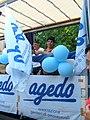 Agedo at BolognaPride.jpg