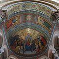 Agen - Cathédrale Saint-Caprais - 5.jpg