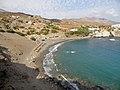 Agios Pavlos 03.jpg