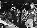 Agnostic Front live in Rome.jpg