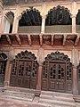 Agra Fort 20180908 144917.jpg