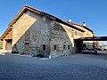 Agriturismo Cavazzone, Viano, Italy, 2019 - 07.jpg