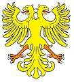 Aguila Bicefala.jpg