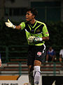 Ahmadulhaq Che Omar.JPG